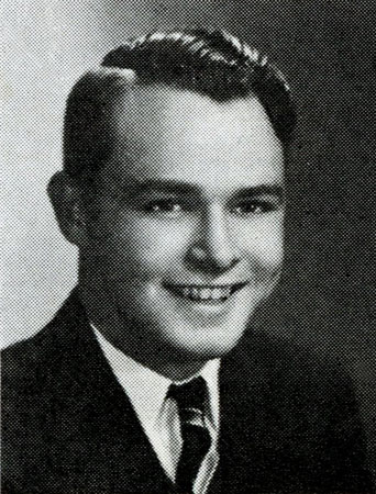 Wesley Willard Worthington, Jr.