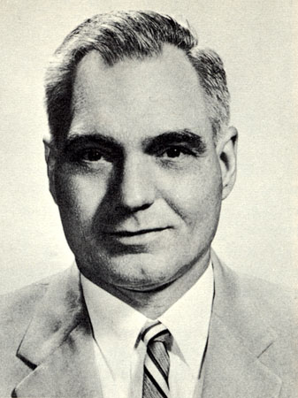 Kenneth Ray Corcoran